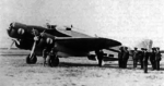Savoia Marchetti SM.79 I serie Grottaglie.png