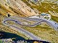 Savoie Col du Galibier Hauteur de Passe 17.jpg