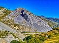 Savoie Col du Galibier Nord 24.jpg