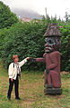Saxman totem park(js)09.jpg