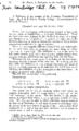 """Scan of """"Proceedings of the Cambridge Philosophical Society 19 (1917-1920)"""" (English, page 32).png"""