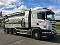 Scania G480 truck Eur-Mark tank Norsk Gjenvinning Industri NG Tønsberg Norway 2017-09-20.jpg