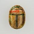 Scarab Inscribed with the Name Ahmose-Nefertari MET 30.8.469 EGDP011209.jpg