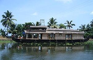 Scenes fom Vembanad lake en route Alappuzha Kottayam25.jpg