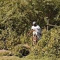 Scenes from Bahir Dar, Ethiopia (2209377429).jpg