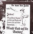 Schandsäule 1938.jpg
