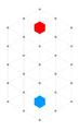 Schema PositionDepart.png