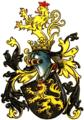 Schenk von Nydeggen-St-Wappen WWA.png