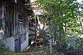 Schleifmühle auf dem Pürschling 9.jpg