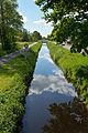 Schleswig-Holstein, Vaalermoor, Moorkanal NIK 4607.JPG