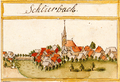 Schlierbach, Andreas Kieser.png