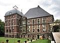 SchlossHorst01.jpg