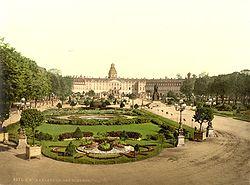 SchlossKarlsruhe1900.jpg