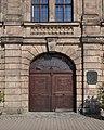 Schloss (Erlangen).Portal.1.fw13.ajb.jpg