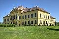 Schloss Eckartsau, Niederösterreich 11.jpg