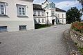 Schloss Gumpenstein, Irdning 1713 12-08-24.JPG
