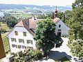 Schloss Heidegg, Gelfingen Schweiz.jpg