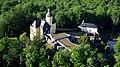 Schloss Homburg (Nümbrecht), 022, wik k.jpg
