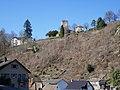 Schloss Hornberg (33).jpg
