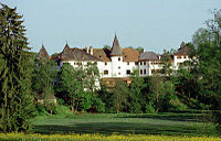 Schloss Reichersbeuern Sommer.jpg