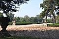 Schloss Slavkov u Brna (Austerlitz) (37968773875).jpg