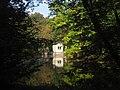 Schloss albrechtsberg pavillon.jpg