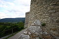 Schloss trautenfels 57934 2014-05-14.JPG
