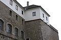 Schloss trautenfels 57984 2014-05-14.JPG