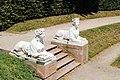Schlosspark Schwetzingen 2020-07-12zk.jpg