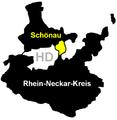Schoenau.png