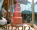 Schokoladenbrunnen.jpg