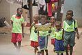 School children, ozoro delta state.jpg