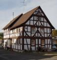 Schotten Eichelsachsen Am Eckartsbach 2 d.png