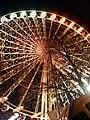 Schriesheim - Mathaisemarkt - Jupiter - 2013-03-09 22-21-49.jpg