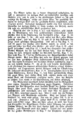 Schriftmäßige Belehrung über den Antichrist 05.png