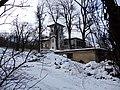 Schubertova vila, Libocká čp. 276-9.jpg