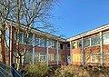 Schule Kurdamm in Hamburg-Wilhelmsburg (7).jpg