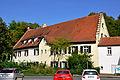Schussenried Klosterhof1.jpg