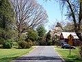 Schuyler, VA, USA - panoramio - Idawriter (3).jpg