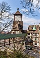 Schwabentor (Freiburg im Breisgau) jm60885.jpg