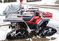 Schwarzenberg-Boedele-ATV red Quad 1000-camso track system-02ASD.jpg