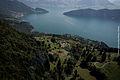 Schweiz Reise . Sommer 2013 . Ansichten 13.jpg