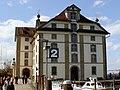 Schweiz Rorschach 004.jpg