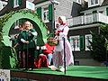 Schwelm - Heimatfest 100 ies.jpg