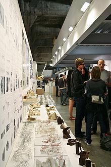 southern california institute of architecture - wikipedia