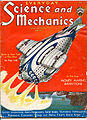Science and Mechanics Nov 1931 cover unrestored.jpg