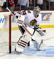Scott Darling - Chicago Blackhawks.jpg b7a48b7a0