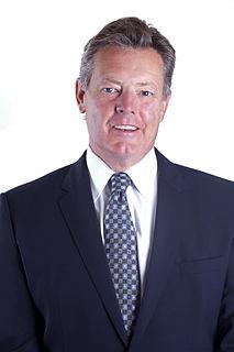 Scott Green (American football official) American football official