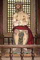 Sculpture of Jesus.jpg