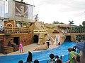 SeaWorld, Orlando - panoramio (20).jpg